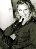 Lea Anne Wolfe profil resmi