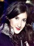 Lea Bridarolli profil resmi