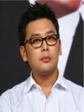 Lee Chan profil resmi