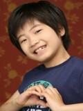 Lee Dong Ho profil resmi