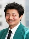 Lee Hoon profil resmi