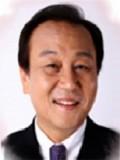 Lee Ki Yeol profil resmi