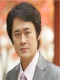 Lee Seung-hyung profil resmi