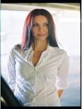 Lejla Hadzimuratovic profil resmi