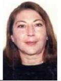 Lelya Altın profil resmi