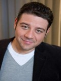 Leonardo Nigro profil resmi