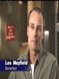 Les Mayfield profil resmi