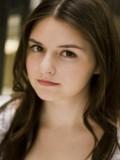 Lexie Lambert profil resmi