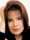 Libuse Safránková