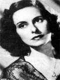 Lili Muráti