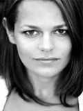 Lilie Lossen profil resmi