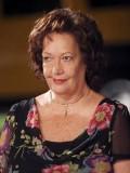 Lillian Hurst profil resmi
