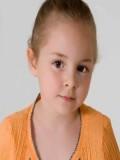 Lily Pilblad profil resmi