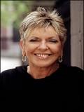 Linda Ellerbee profil resmi