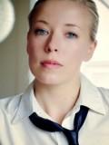 Lindsae Klein