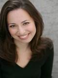 Lindsay Bellock profil resmi