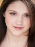 Lindsay Seidel