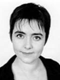 Lisa Coleman profil resmi