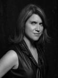 Lisa Gardner profil resmi
