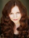 Lisa Jane Persky profil resmi