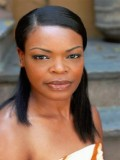 Lisa Renee Pitts profil resmi