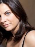 Liz Beckham
