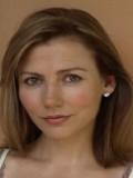 Liza Witt