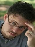 Lonnie Martin profil resmi