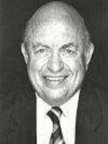 Lou Cutell profil resmi