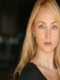 Louisette Geiss profil resmi
