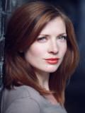 Lucy Cudden profil resmi