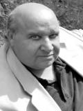Luis Molteni profil resmi