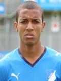 Luiz Gustavo profil resmi