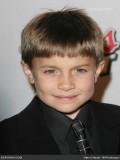 Luke Spill profil resmi