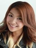 Luna profil resmi