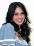 Luna Maya profil resmi