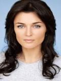 Lyne Renee profil resmi