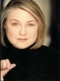 Lynn Ann Leveridge profil resmi