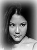 Lynn Chen profil resmi