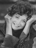 Lynne Griffin profil resmi