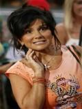 Lynne Spears profil resmi