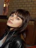 Lyudmila Shiryaeva profil resmi