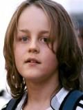 Mackintosh Muggleton profil resmi