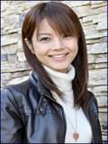 Madoka Matsuda