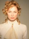 Magdalena Grochowska profil resmi