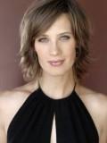 Maggie Eilertson profil resmi