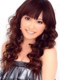 Mai Takahashi profil resmi