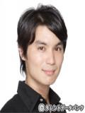 Makoto Ishii profil resmi