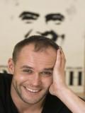 Maksim Averin