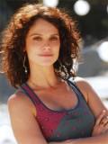 Malu Galli profil resmi